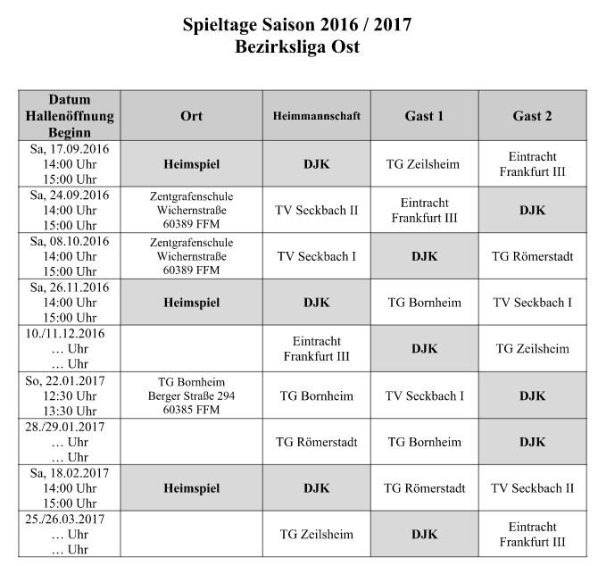 2016-08-25_11h52_21